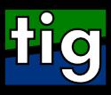 TIG-Landsberg